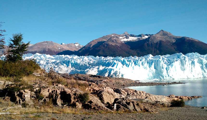 Argentinas natur